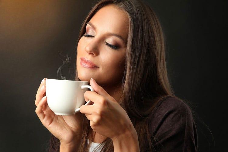 Что нейтрализует кофеин