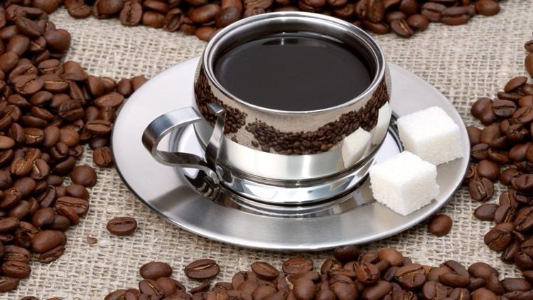 Вред и польза кофе без кофеина
