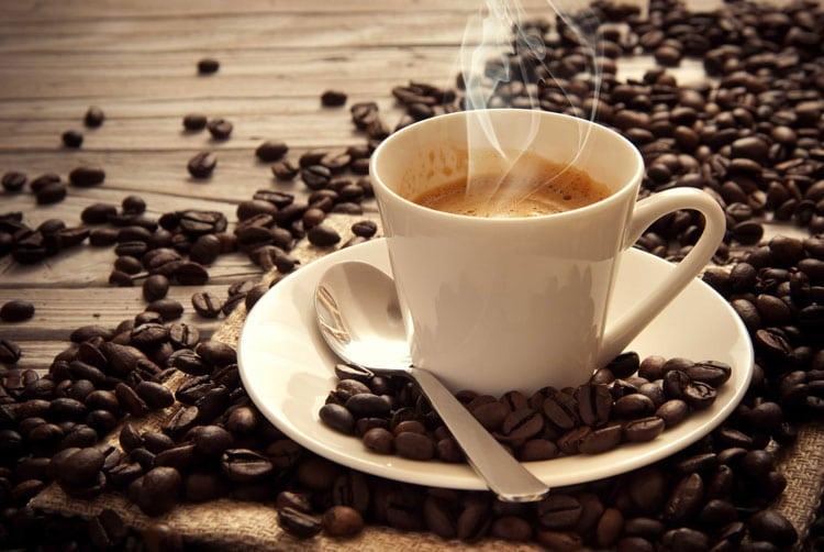 Растворимый кофе и холестерин