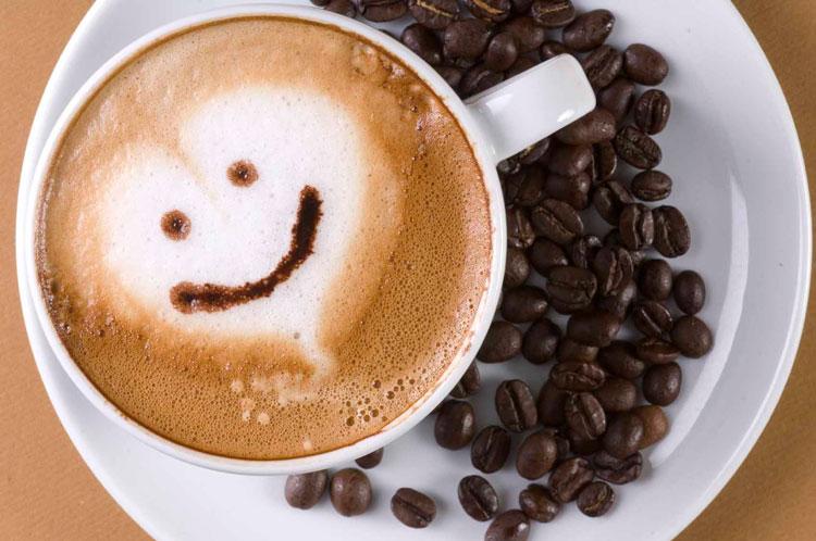 Сублимированный или натуральный кофе