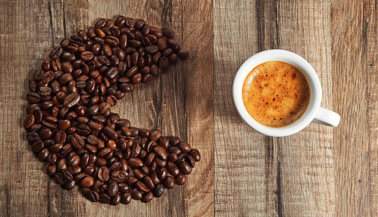 Кофе для гипертоников