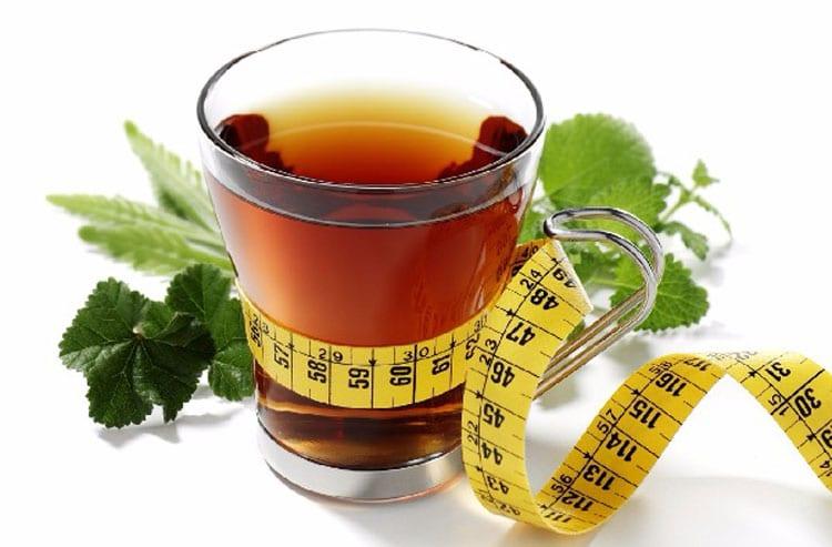 Отзывы врачей о чае Летящая ласточка