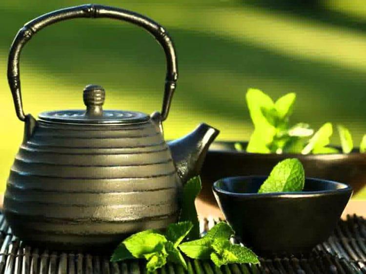 Противопоказания монастырского чая