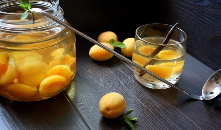 Апельсиновая фанта