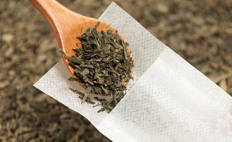 Фильтр для чая